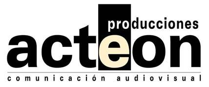 Acteon Producciones