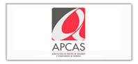 apcas_logo