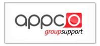 apcco2014_logo
