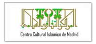 centro-islamico_logo