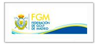 federacion_golf_logo