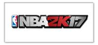 nba2k17_logo