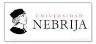 nebrija_logo