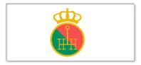 REAL CLUB DE GOLF HERRERÍA