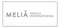 MELIA HOTELES